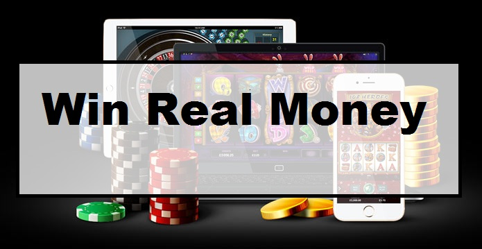 Casino win real Stündchen