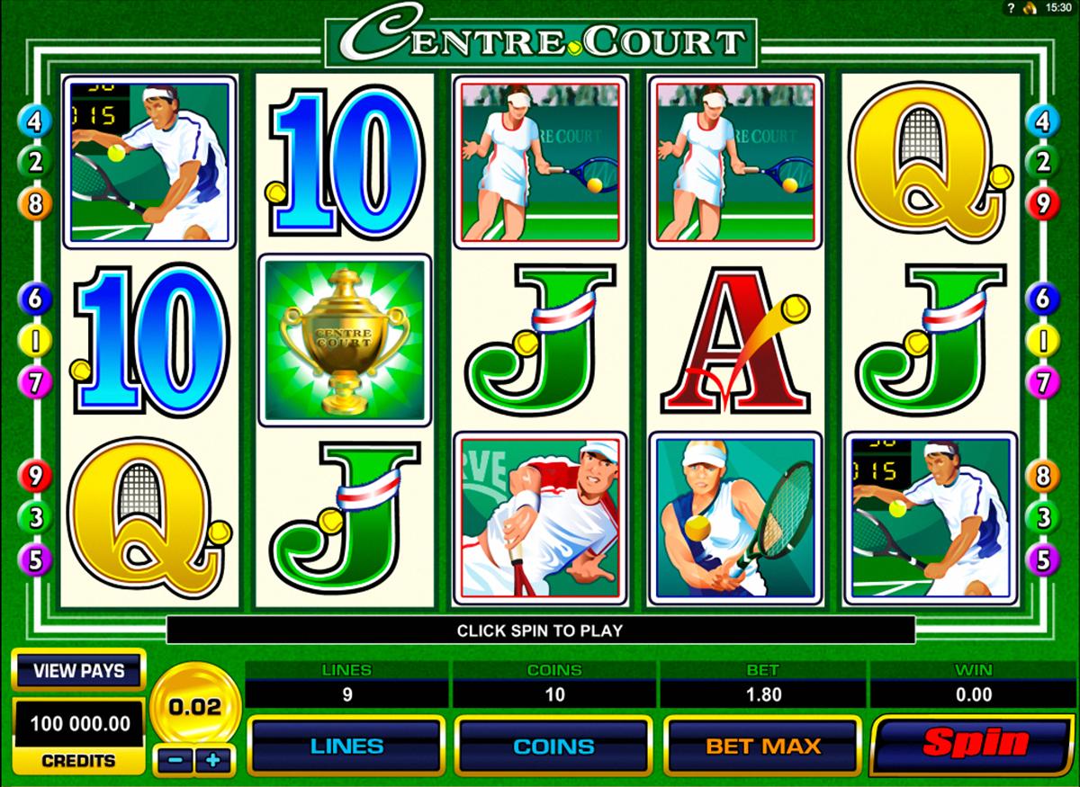Ilmainen peli hedelmäpeli Microgaming casino Facesittingspielchen