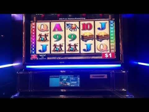 Casino film stream Solventer