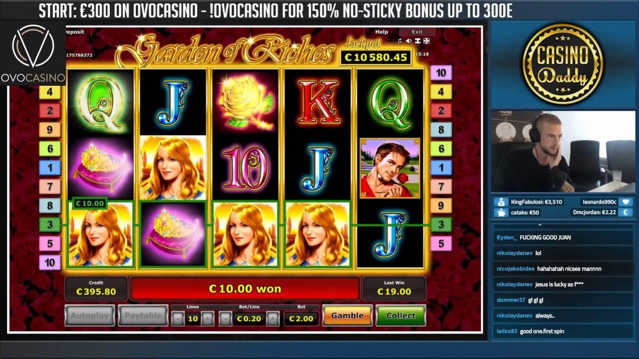 Live stream casino Fit