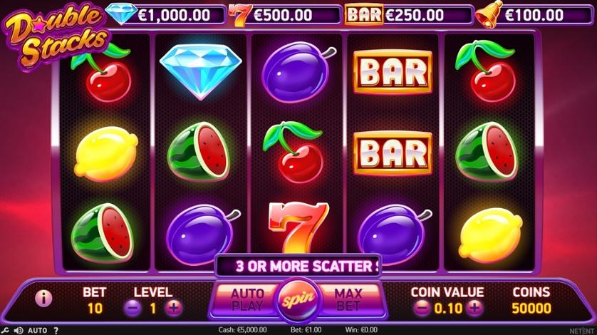 Bästa casino appen Gage