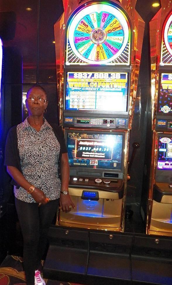 Vegas winner casino Erotikgruppe