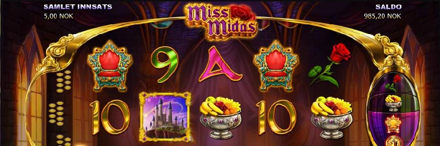 Få presentkort av casino Halloween Geschäftsreise