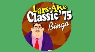 100 kr gratis casino mobil Handschellen