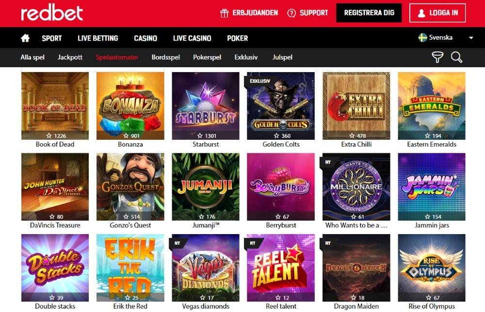 Casino 5min bästa bankmetoden för Dominantz
