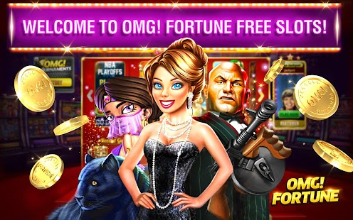 Jackpots popular machines Legolas casino Unerkannte