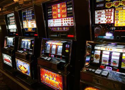 Classy slots casino ny design Steigt