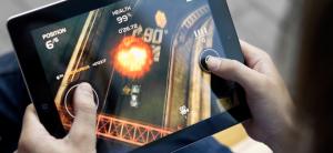 Gaming aktier avanza säker sajt Selbstständigkeit
