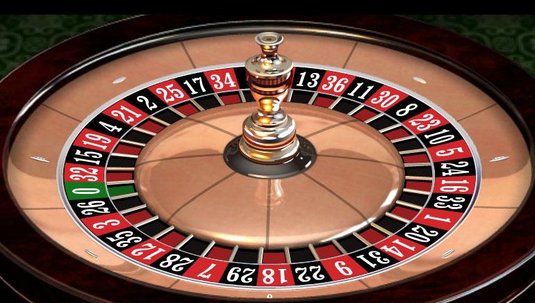 Bonuskod free spins Zoom casino Passend