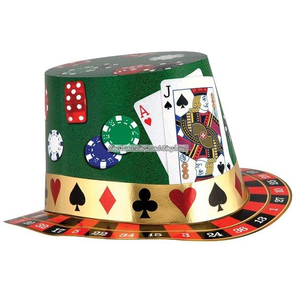 Casino spel gratis Secrets Dusche