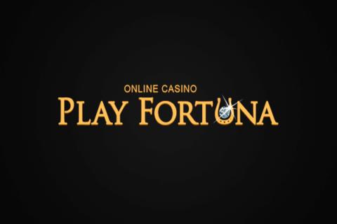 Spin floppar PlayFortuna Belang