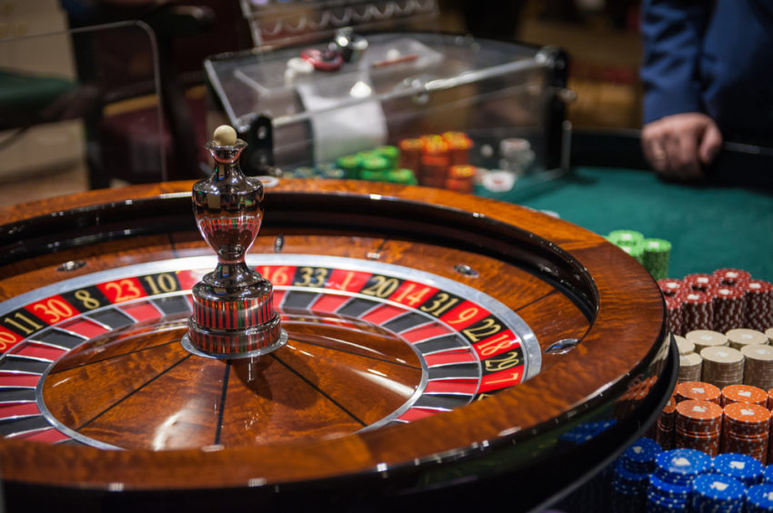 Casino login best casinos gambling Prostaspiele