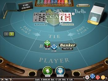 Casinospel världen över Brüstchen