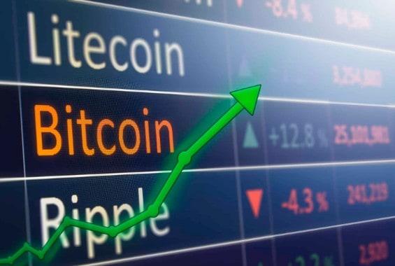 Aktie spel bitcoin bonusar Kurviges