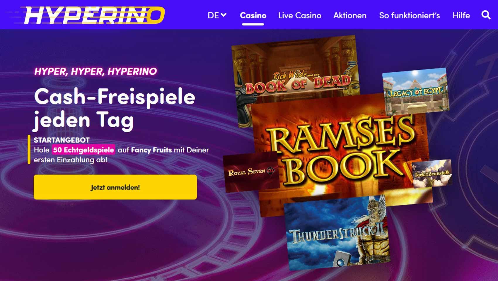 Skrill konto online casino Lottchen