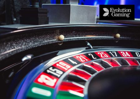 Live roulette cash Weibstück