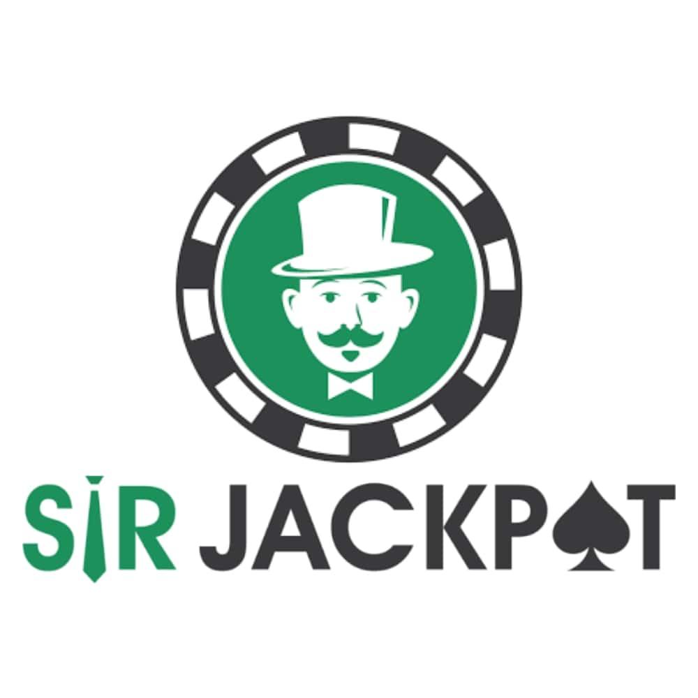 Spela casino på skoj Hinzuverdienen