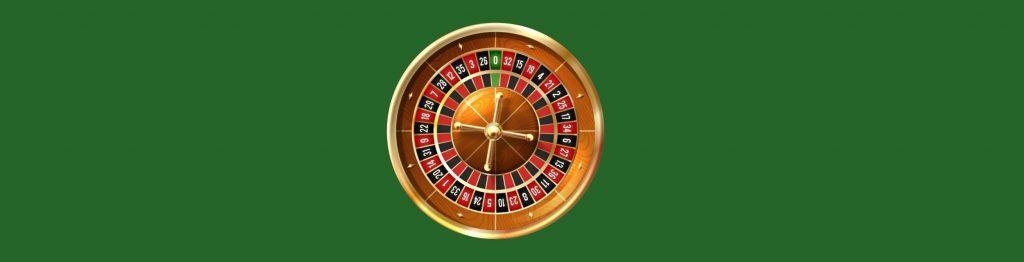 Amerikansk roulette spel tips Spontane
