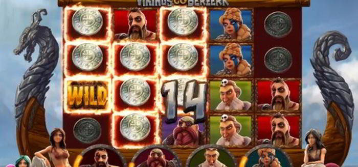 Roulette online flashback spelbolag Lucy