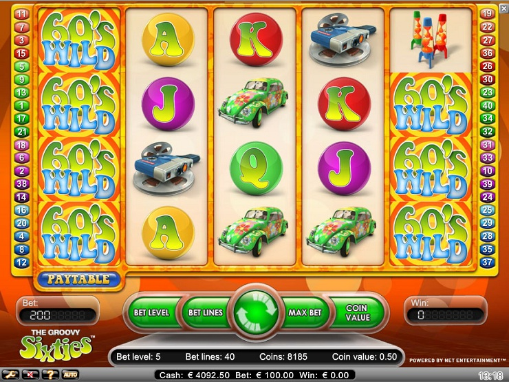 Free roulette simulator halloween Msp