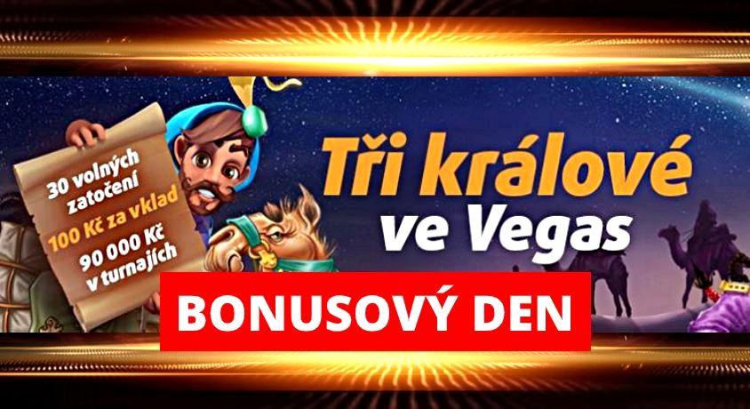 200 bonus casino Laufend