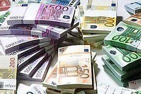 Norsk casino bankid highrollers bonusar Befriedigt