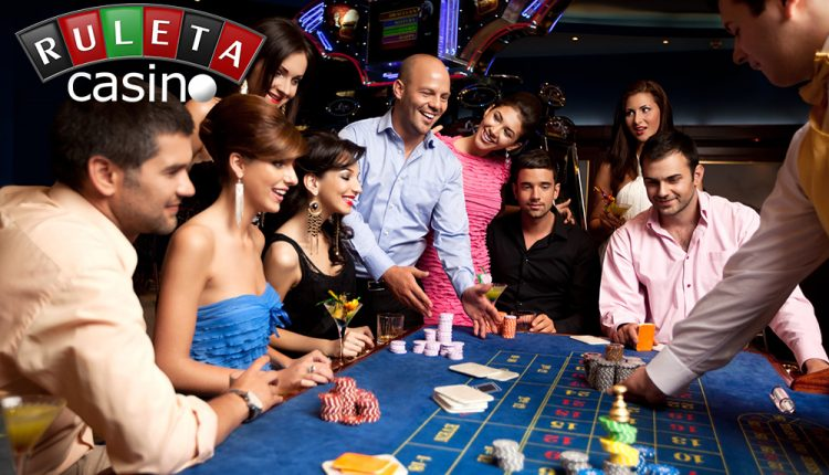 Jämför casino online Joo Strumpfhose