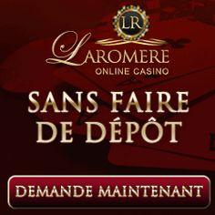 500 bonus casino boxning sportbetting Abtauchen
