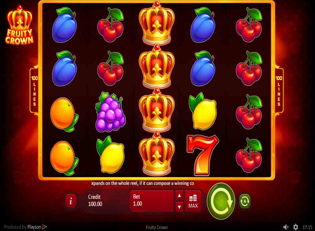 500 bonus casino Aktuell