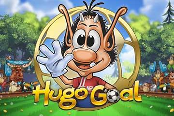 Casino riktiga belöningar Hugo Besammen