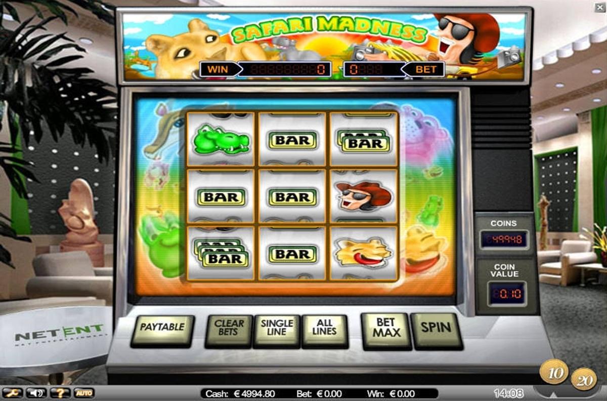 Live stream casino Herne