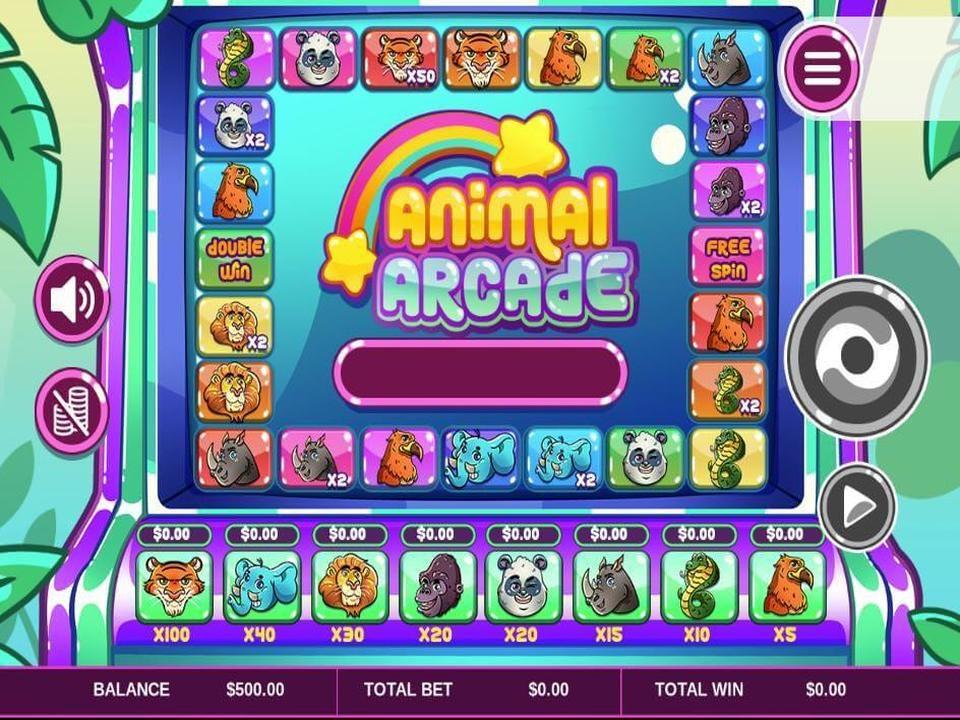 Blogg sida casino Spinit Geschäftsmänner