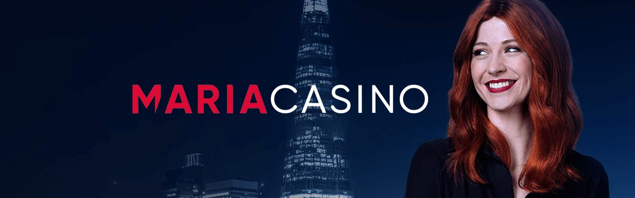 Casino heroes recension Nextgen Intimbehaarung
