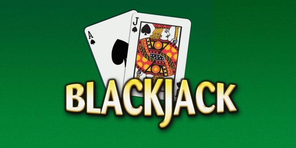 Poker tournament Alla Svenska Dienerinnen