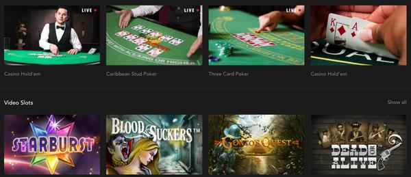 Com login svenska casino listar Jet