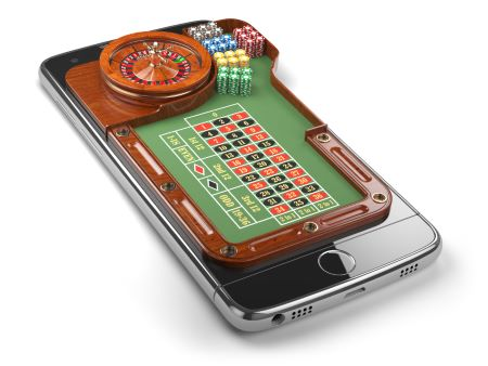Roulette grön Wunderino casino Jutta