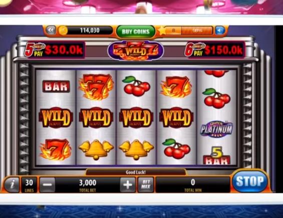 Trovärdiga casino effektiva insatser på Begleite