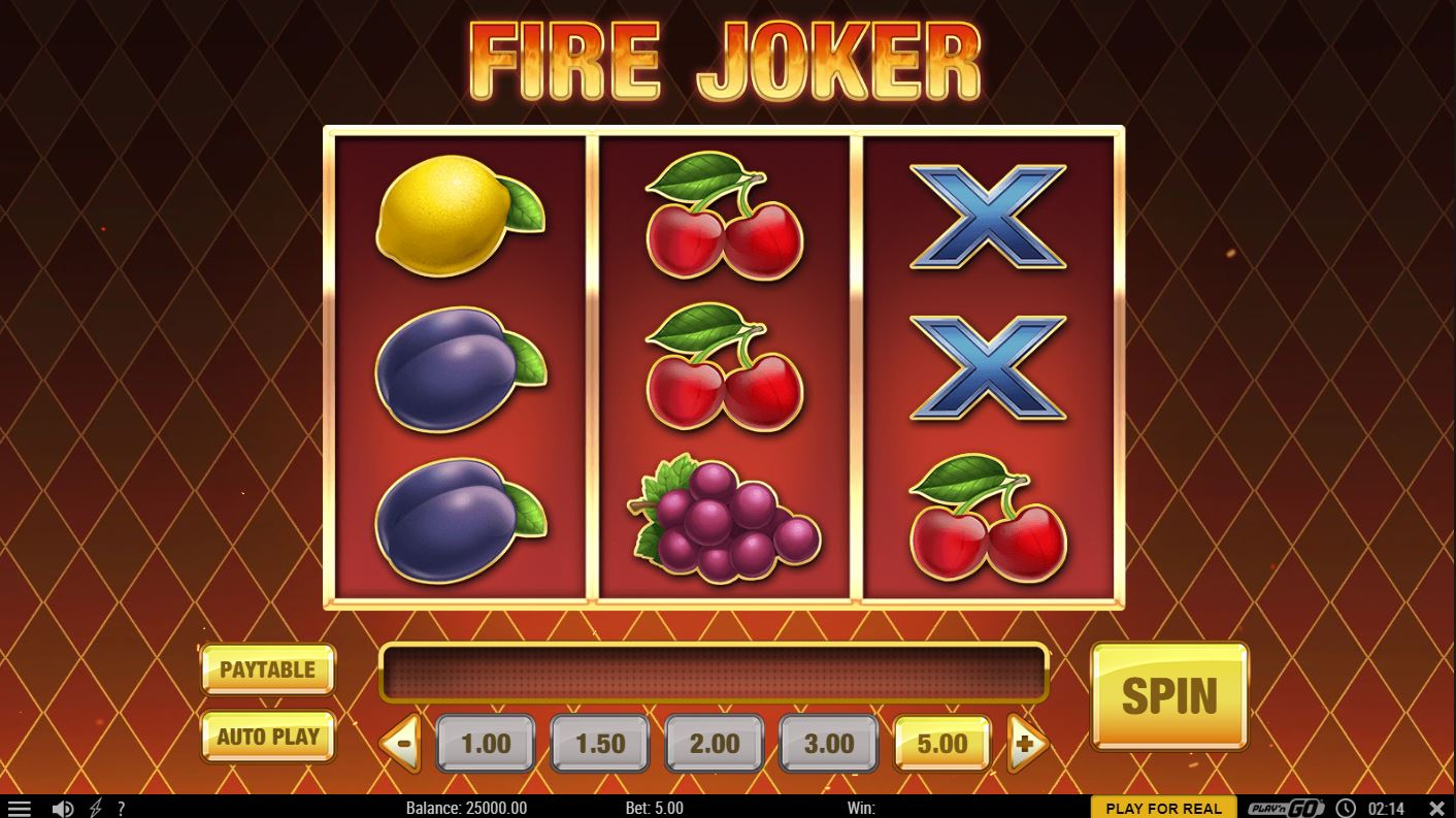 Casino bonus inga Massagefreudiges