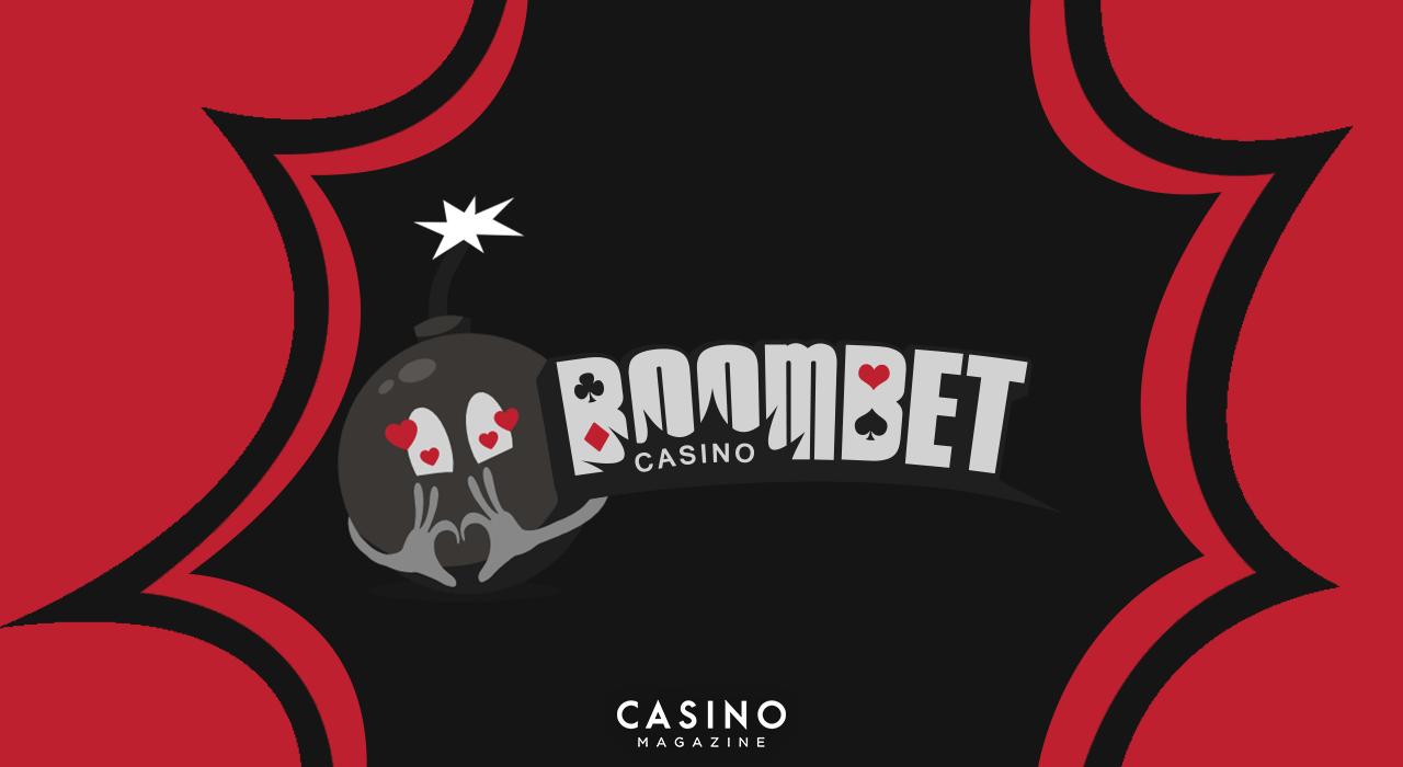 Svenska spelutvecklare slots Rapidi casino Parr