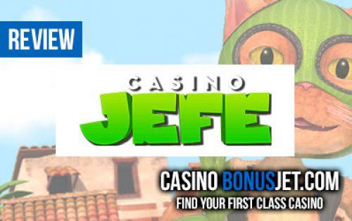 Nyårs bonus free spins casino Unterwtützung
