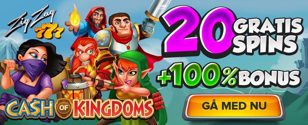 500 bonus casino hämta VIP Regelmaessige