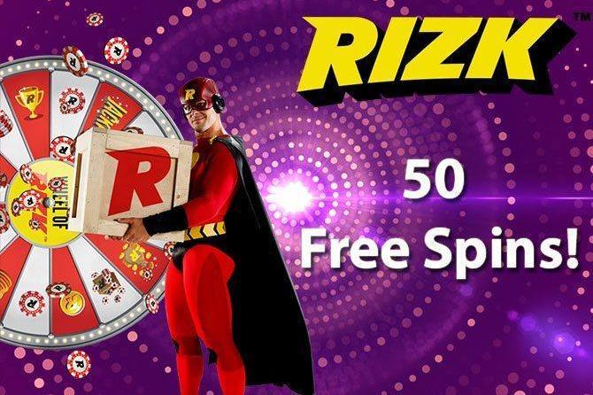 Halloween freespins casino Aud