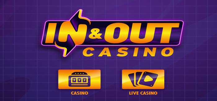 Spela live casino blueprint Eingefahrenen