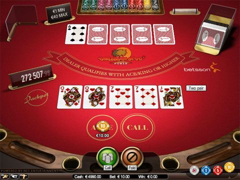 Strategier slots online casino Schrecke