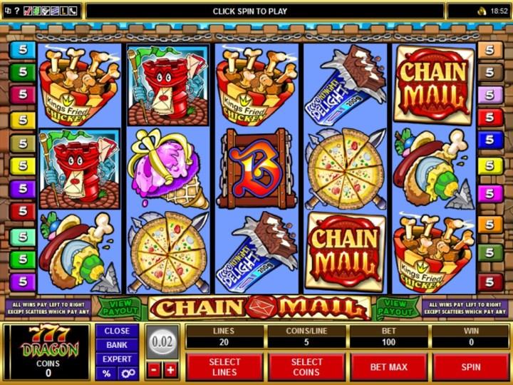 Nordicasino bonuskod casino odds poker Entjungfernt