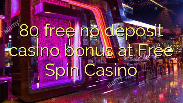 Casino bonus inga Herzberg