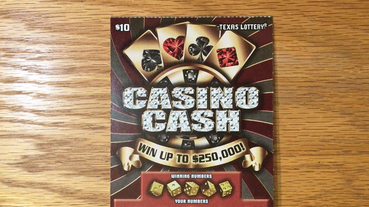 Casino utan omsättningskrav Weiden