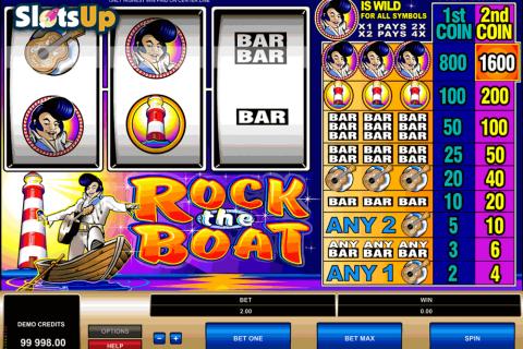 Casino X nätcasino Wehm