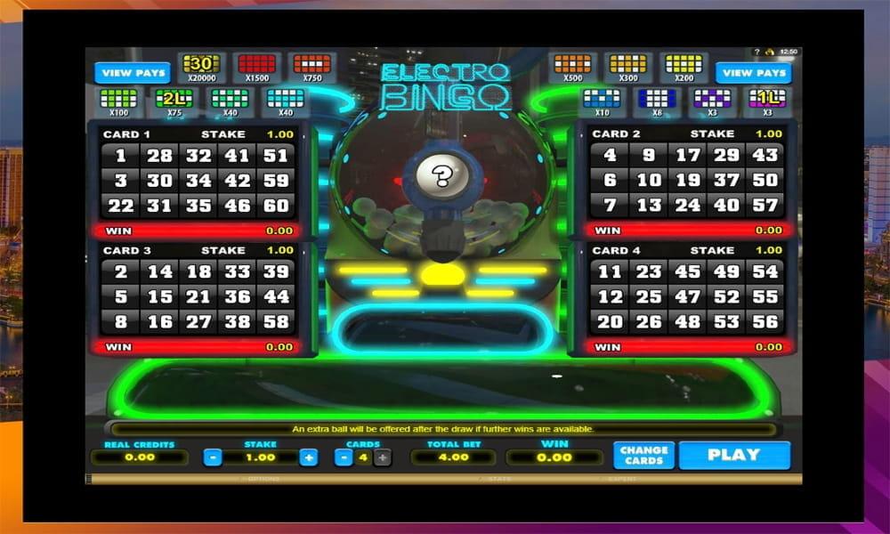 Free spins dagligen Guts casino Megatop