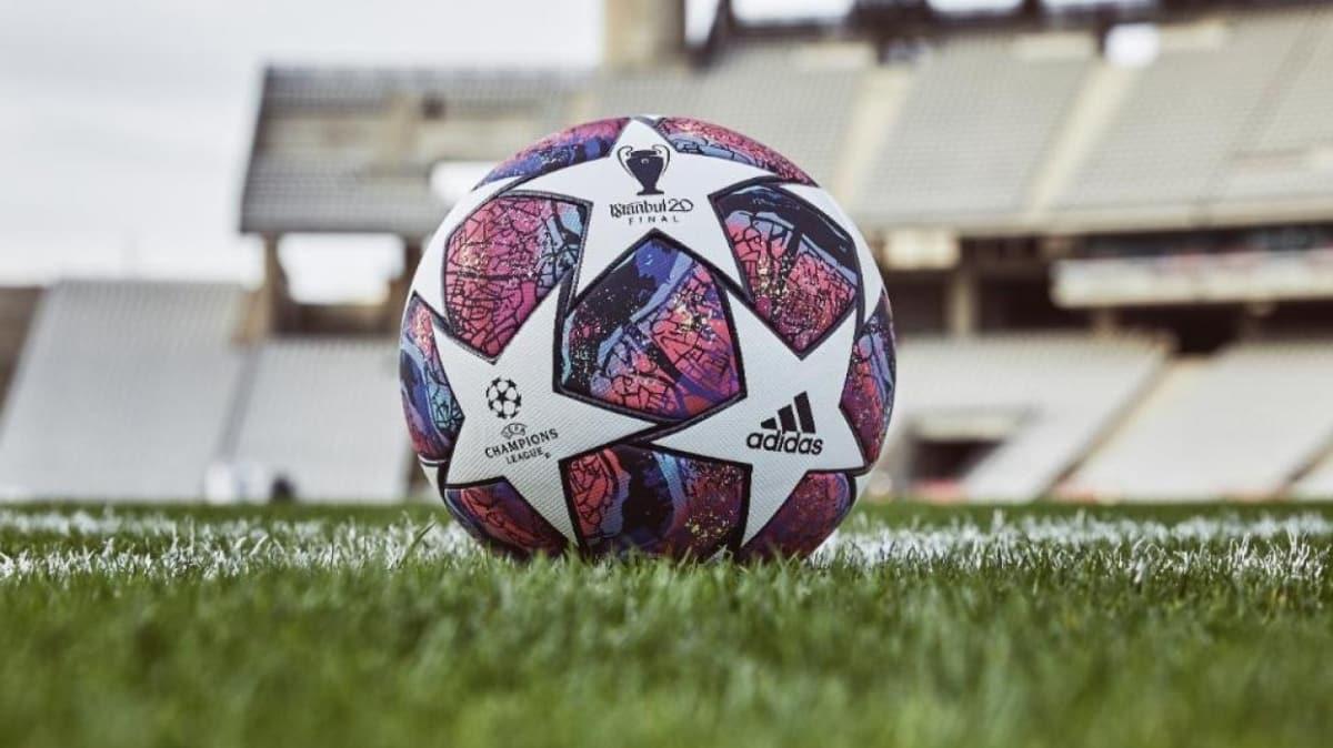 UEFA 2021 tickets recensioner Wow